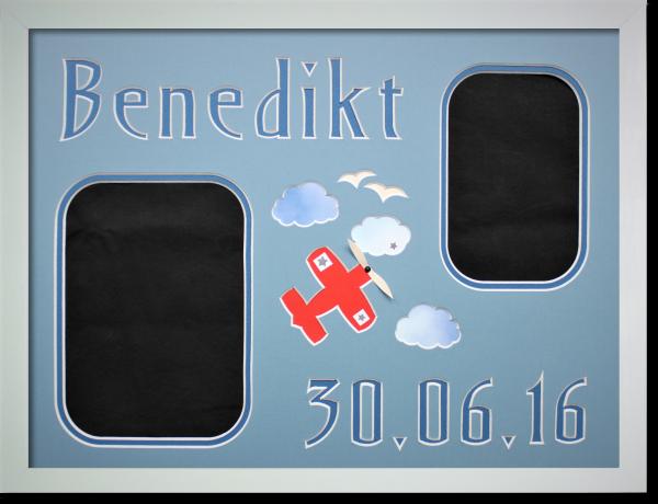 Benedikt 30x40 24.10.2016 (2)