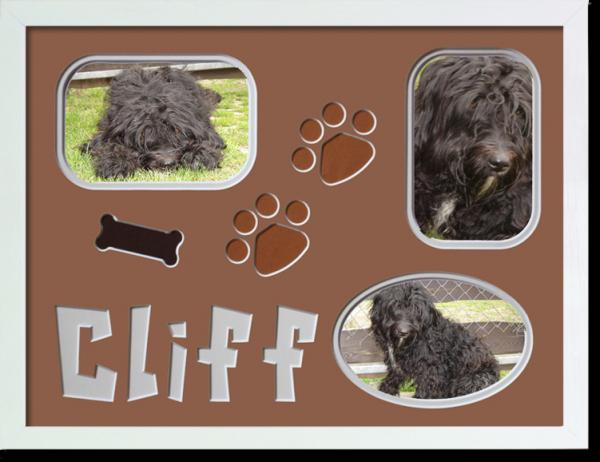 Cliff neu 16.10.2013