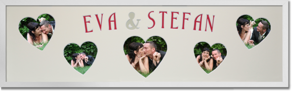 Eva und Stefan 5 Herzen fertig