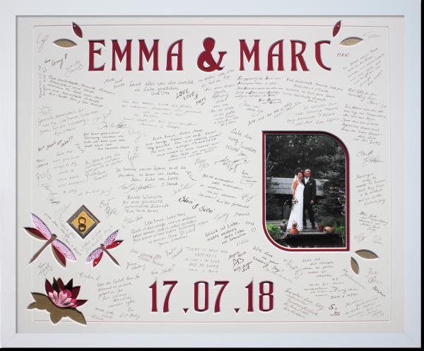 Gästebuch Emma und Marc fertig (2)