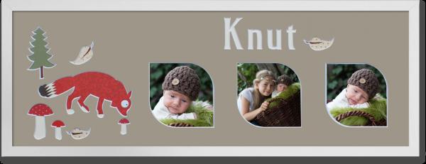 KNUTMITFUCHS