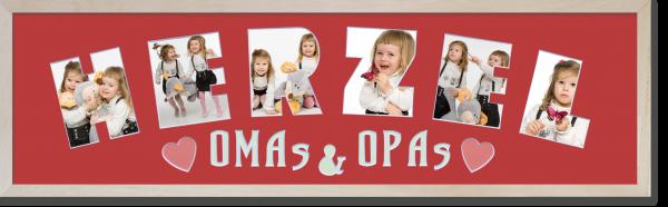Omas und Opas Herzl 03