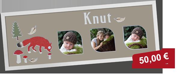 featured_KNUTFUCHS