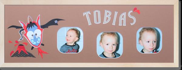 Rahmen Tobias (2)