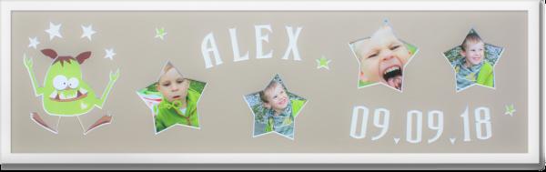 Rahmen lang Alex (2)