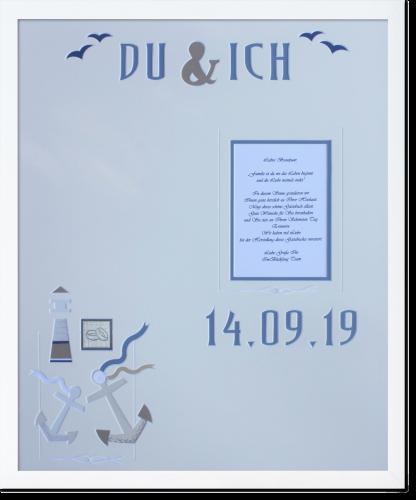 Rahmen_50x60cm_Leiste_Kiel_weiß_DuIch-3 (2)