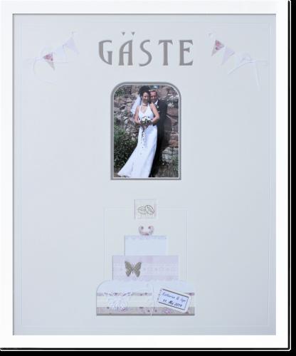 Rahmen_50x60cm_Leiste_Kiel_weiß_Gäste (2)
