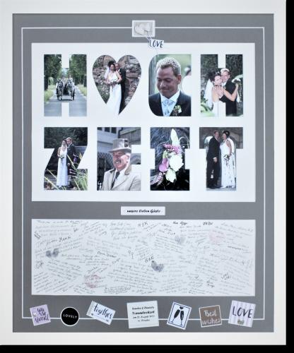 Rahmen_50x60cm_Leiste_Kiel_weiß_Hochzeit (2)