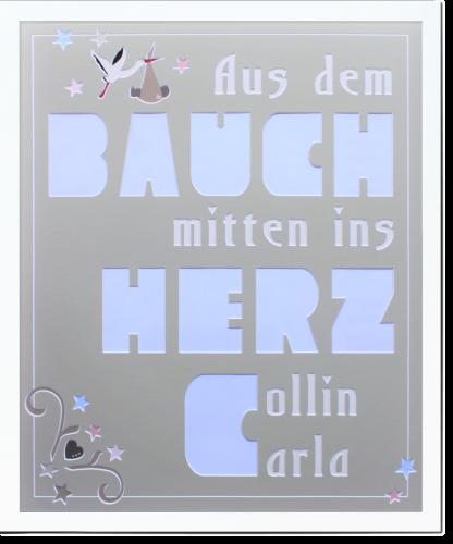 Rahmen_50x60cm_Leiste_Kiel_weiß_ausdemBauch-1 (3)