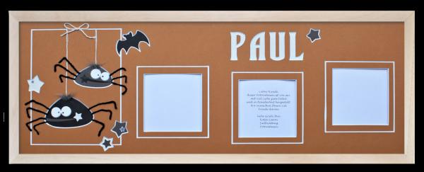 Rahmen_60x21cm_Leiste_natur_Paul