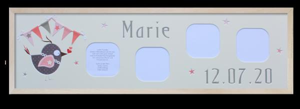 Rahmen_75x21cm_Leiste_natur_Marie-1