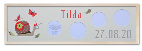 Rahmen_75x21cm_Leiste_natur_Tilda