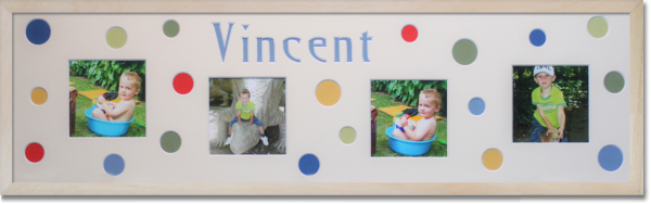 Vincent mit Punkten lang neu (2)